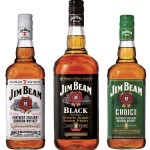 jim-beam-edited